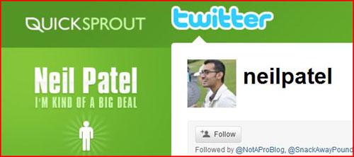 Quicksprout-Neil-Patel