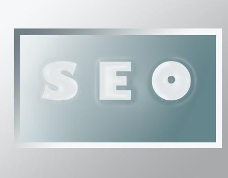 curso seo posicionamiento web google