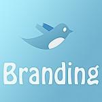 twitter-personal-branding
