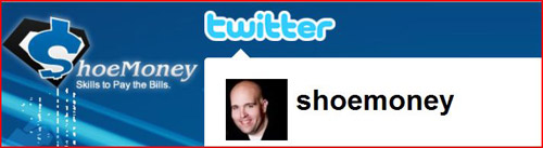 shoemoney-logo-schoemaker