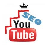 posicionar videos youtube