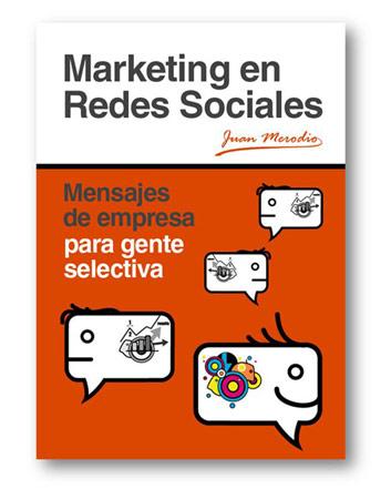 marketing empresas redes sociales