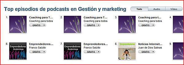 episodios-marketing-itunes