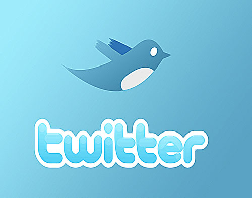 twitter curiosidades