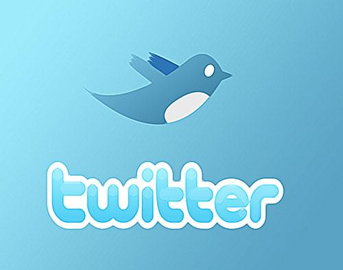 networking con twitter foto