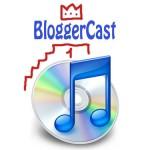 bloggercast itunes