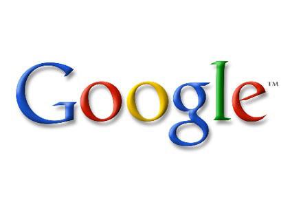 visibilidad google
