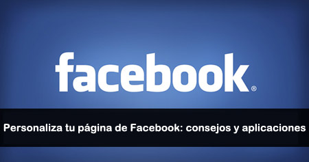 personalizar pagina facebook image