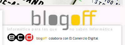 Blogoff