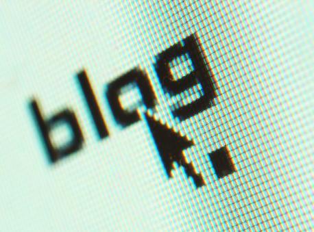 Blogs Español
