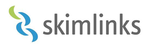 Skimlinks Startup