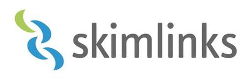 Skimlinks Startup