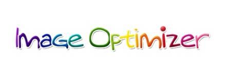 Optimizar Fotos Web