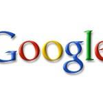 Estrategia Google