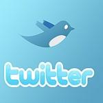Influyentes Twitter
