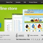 Shopify Tienda Online