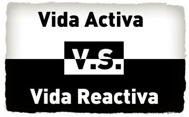 Vida Activa