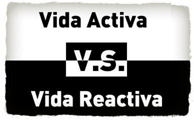 Vida Activa