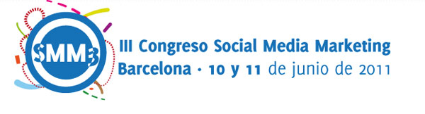 Congreso Social Media Marketing