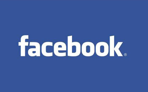 facebook page games