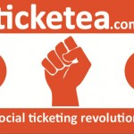 Ticketea Entradas Eventos
