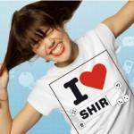 Tienda Online Camisetas
