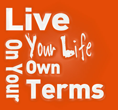Vive la Vida