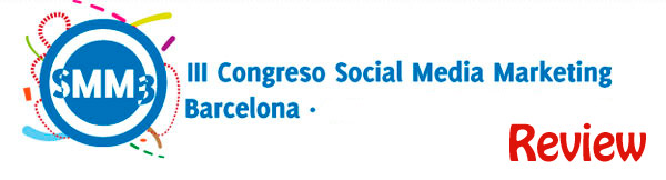 Congreso Social Media
