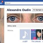 Como Personalizar Facebook