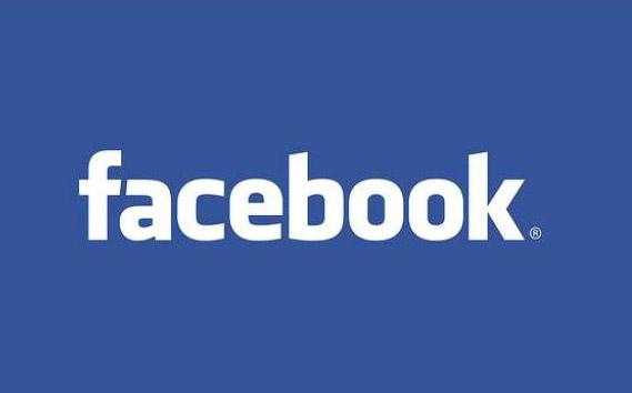 Facebook Back Up