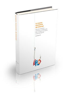 Marketing Online Empresas