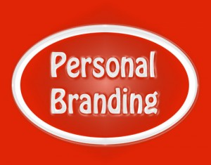 Personal Branding 365
