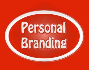 Personal Branding 365