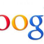 Test Google Panda