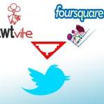 Evento Twitter
