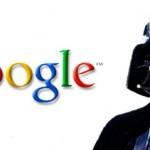 Google Margina