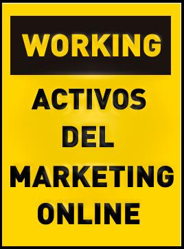 Activos Marketing Online