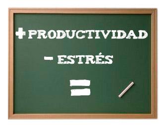 Consejos Productividad