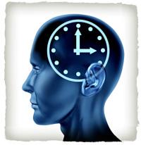 como administrar tiempo