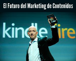 marketing contenidos