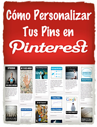 pinterest pins
