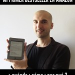 mi primer bestseller