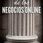 pilares negocios online