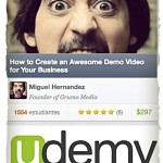 udemy