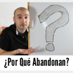 bloggers abandonan