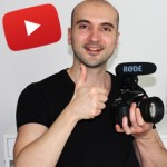 como tener exito en youtube