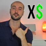 como invertir dinero