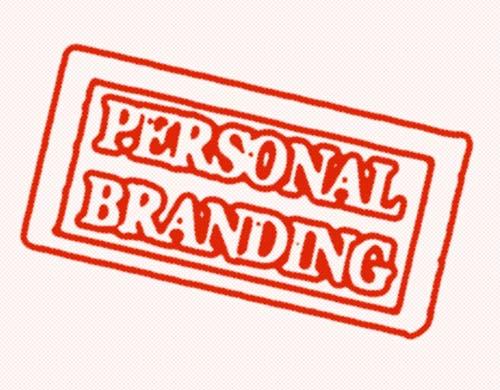 Como Elaborar tu Estrategia de Personal Branding Paso a Paso