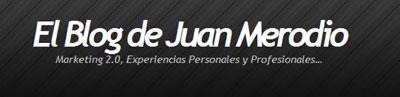 Juan Merodio