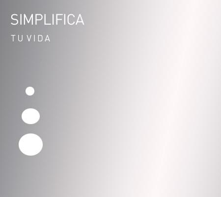 Simplifica Vida